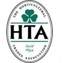 HTA-T