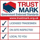 Trust-T