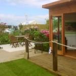 Gardening Scotland May 2014 4